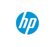 calcolatrice scientifica hp
