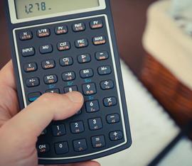 calcolatrice scientifica migliore