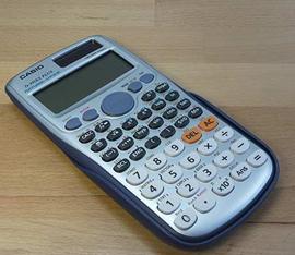 calcolatrice scientifica prezzi offerte