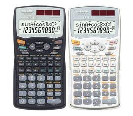prezzi delle calcolatrici scientifiche